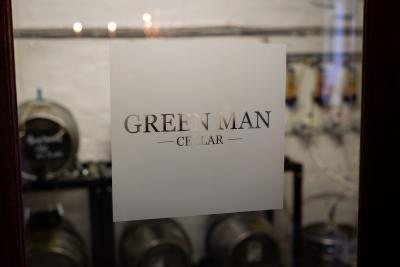 GreenMan-Sandridge-Web-53